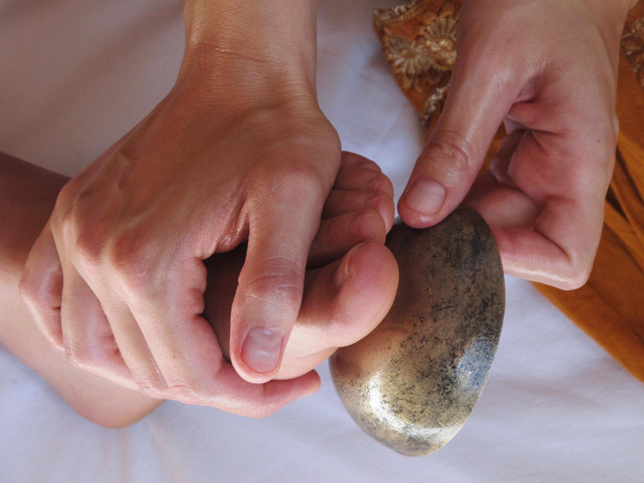 massage nu video vidéos de massages