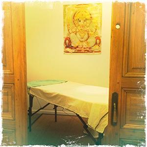 Orenda Massage