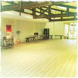 Studio Adagio