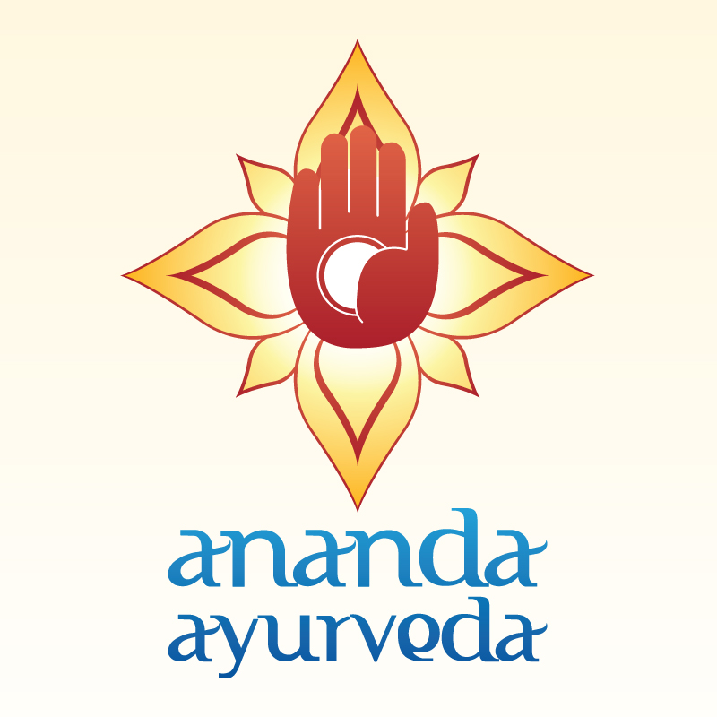 Ananda Ayurveda